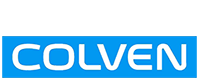 colven00