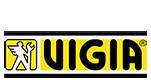 vigia00