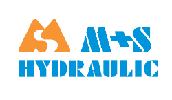 mshydraulic