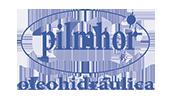 pilmhor