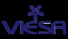 logo_viesa00